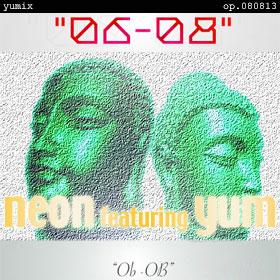 neon -yumix de triste- op.080813