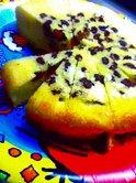 かなしみケーキ