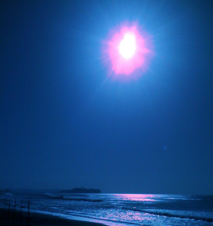 ティダバンタ(太陽崖)