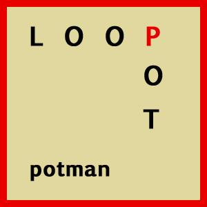 LOOPOT