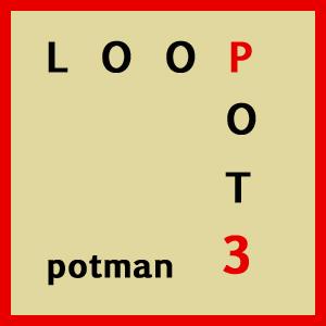 LOOPOT3