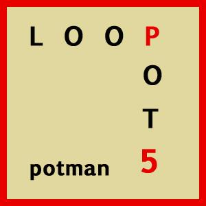 LOOPOT5
