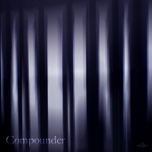 Compounder