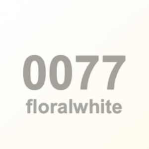 0077 floralwhite