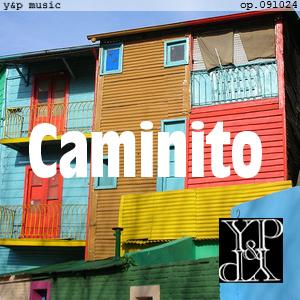 Caminito op.091024