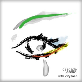 cascade  AYZ version