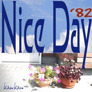 Nice Day '82