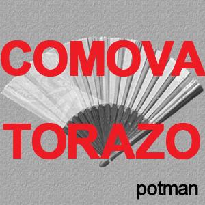 COMOVA TORAZO