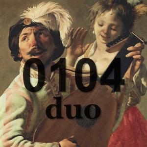 0104 duo