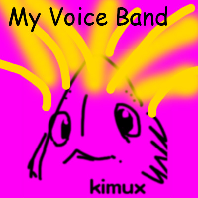 My Voice Band