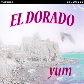 El Dorado op.100114
