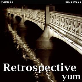 Retrospective op.100124