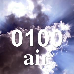 0100 air