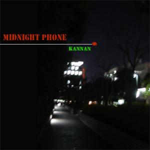 Midnight Phone