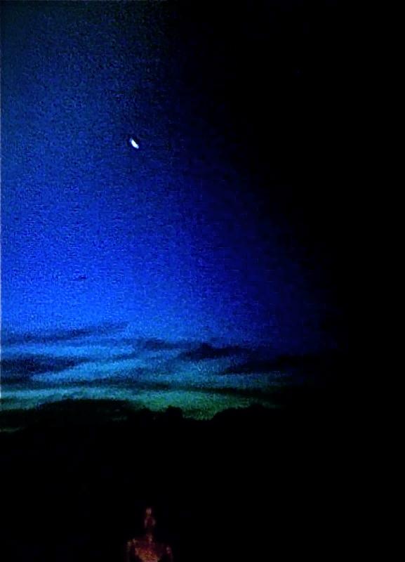 月ぬ美しゃ