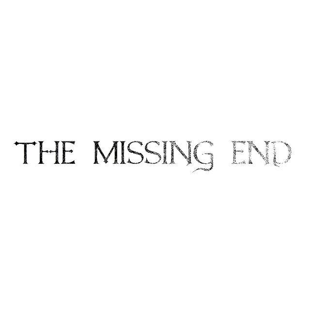 THE MISSING END / 01.オープニング