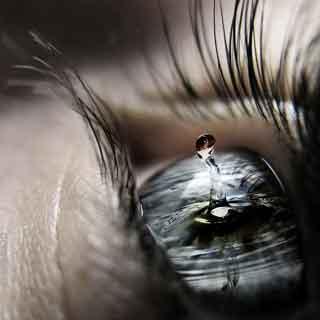 僕らの瞳は1000000ベクレル
