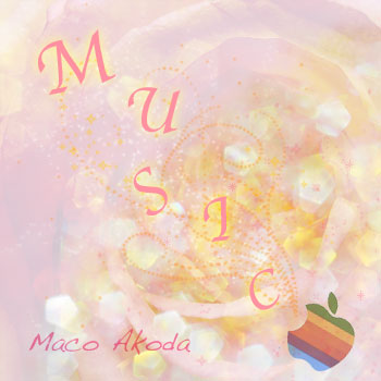 M-U-S-I-C