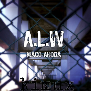 A.L.W (kiMix)