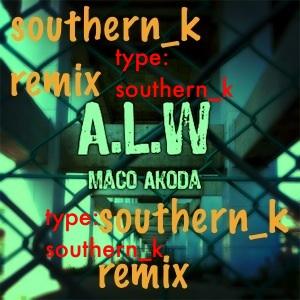 A.L.W-type:southern_k