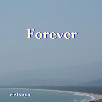 Forever -zizianya-
