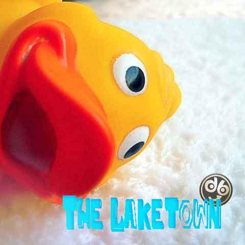 The Laketown