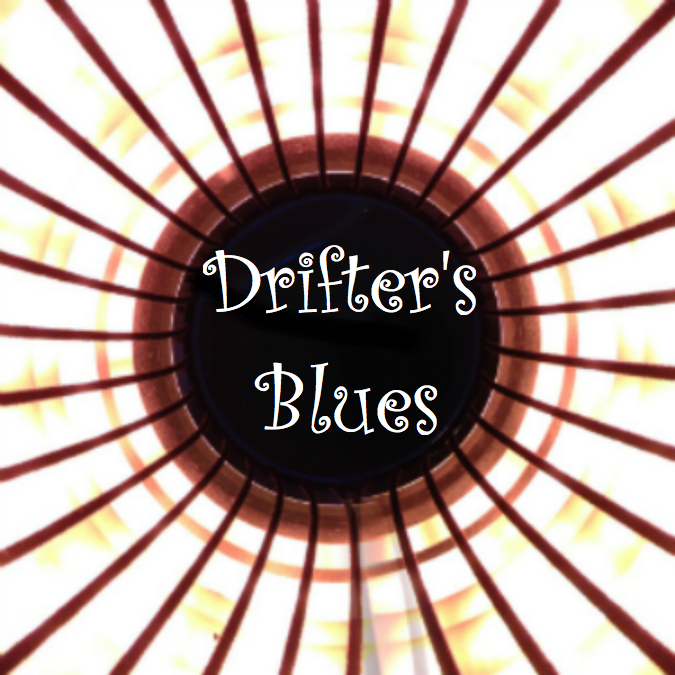 Drifter's Blues