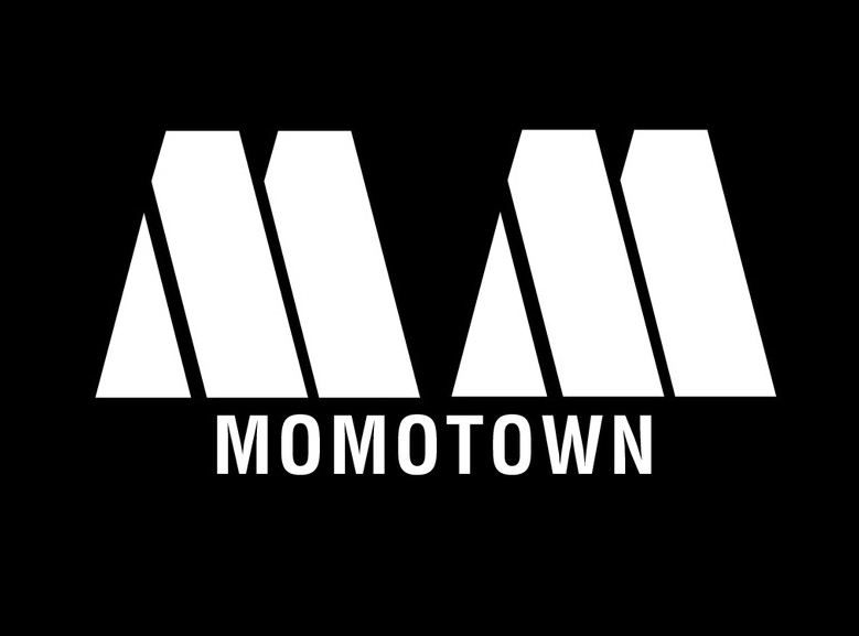 momotown