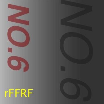 "Symphony No.6 ""rFFRF"" 1st mov."