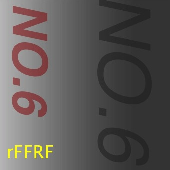 "Symphony No.6 ""rFFRF"" 5th mov."