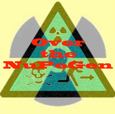 New Over the NuPoGen
