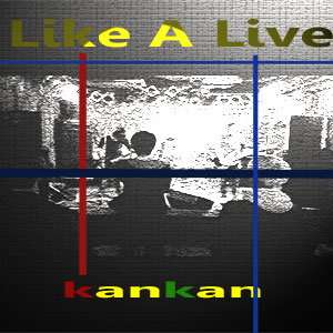 Like A Live