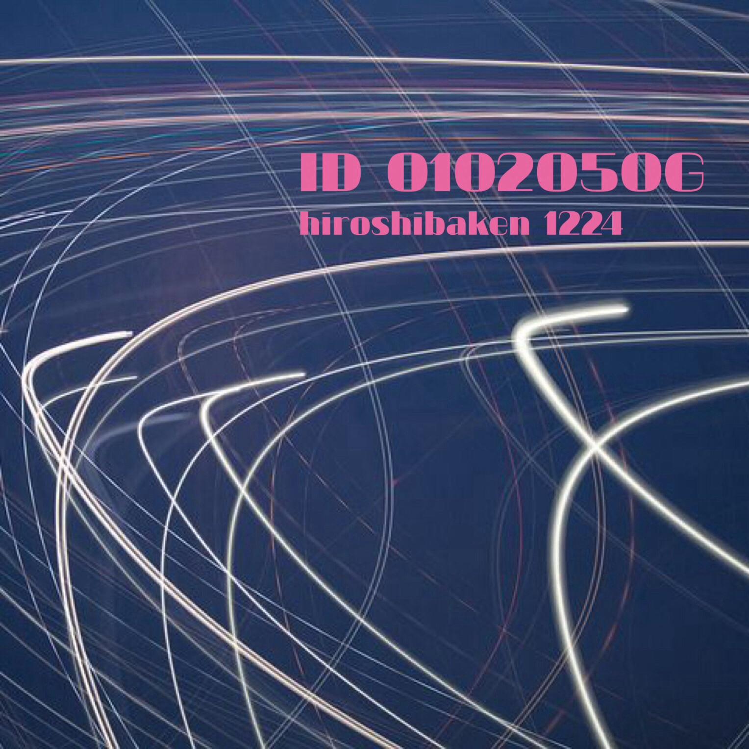 lD 00102050_G
