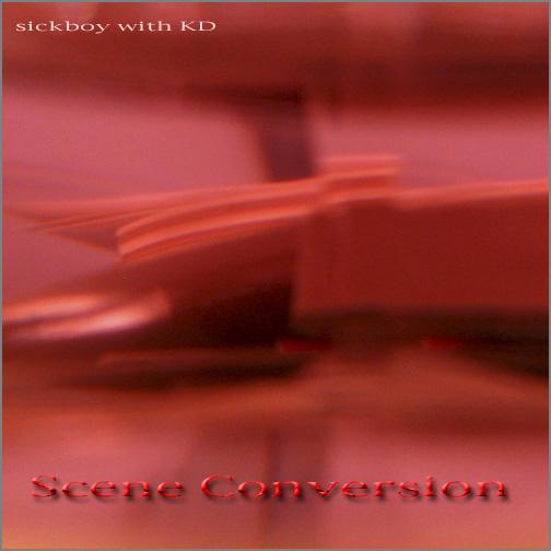 Scene Conversion with KD