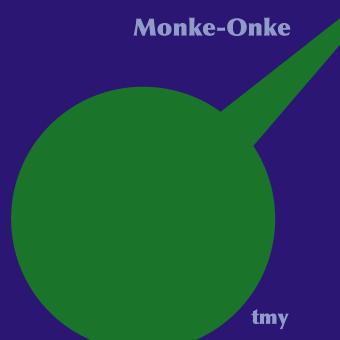 Monke-Onke