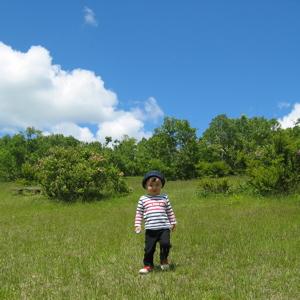 blue sky(ieie ver)
