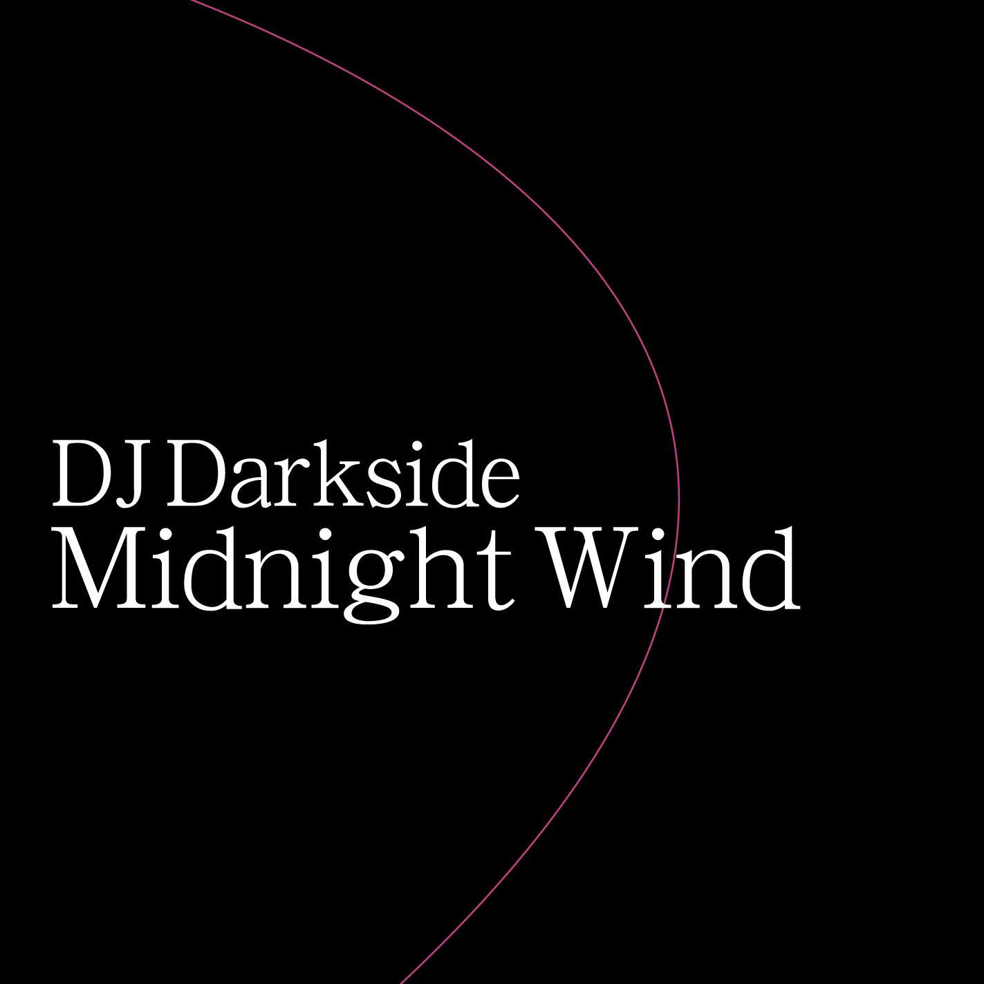 Midnight Wind