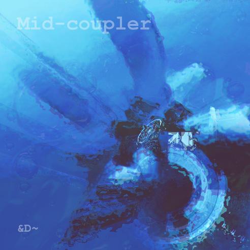 Mid-coupler