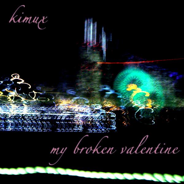 My Broken Valentine V3