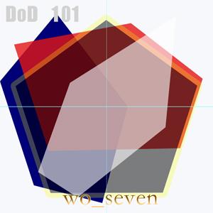 DoD 101