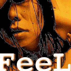 Feel(OneNationFunkaRemixxx)