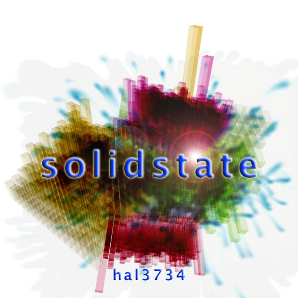 solidstate