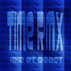Time Rmx