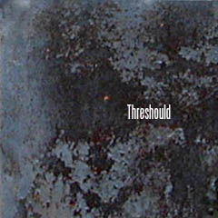 Threshould