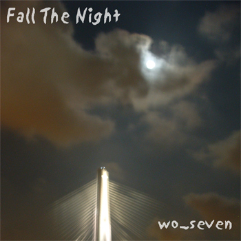 Fall The Night