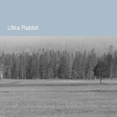 Ultra Rabbit