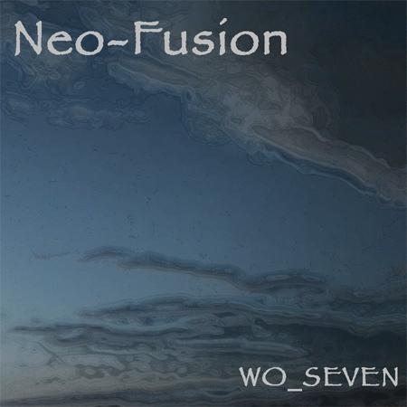 Neo-Fusion