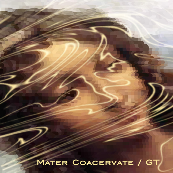 Mater Coacervate