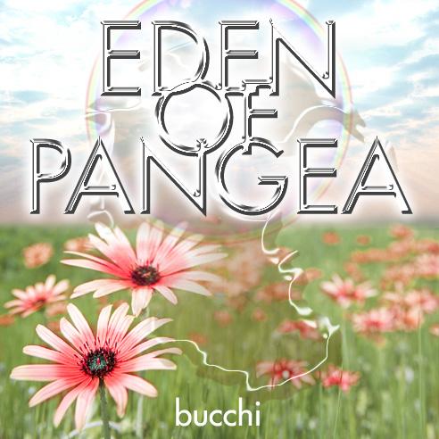 EDEN OF PANGEA