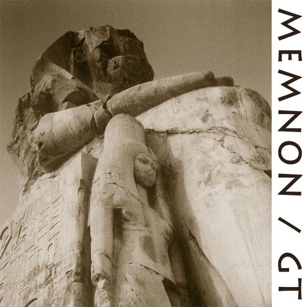 Memnon (Tribal Mix)